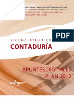 Curso de Contabilidad I.pdf