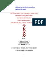114092439 Askep Jiwa Halusinasi Penglihatan Partner