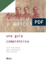 CEREBRO Y ADICCION- una guía comprensiva.pdf