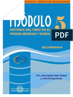 mod_hist_del_perú_5_sec_i_bim