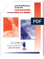 directrices_enfermeras.pdf