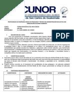 0.+Guia+Teoria+Pedagogica+Del+Nivel+Medio+2013