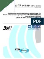 3GPP_Release 7 Handbook