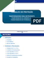 106576911-APRESENTACAO-TC-E-TP.ppt