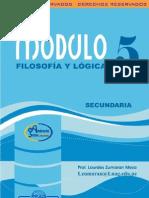 mod_filosofía_y_log_5_sec_iv_bim