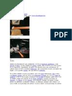 El Acero parte  1.pdf