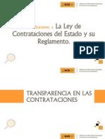 Mod1_cap1_leyActosPreparatorios