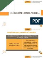 Mod1_cap3_leyEjecuciónContractual
