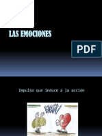LAS EMOCIONES.pptx