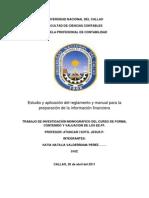 PRIMER TRABAJO DE ATUNCAR.docx