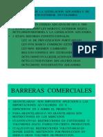 04_BARRERAS  COMERCIALES
