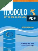 mód_física_5_sec_iii_bim