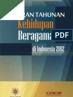 CRCS-11042013-37-laporan_tahunan_agama_2012_crcs_ugm_26mb-1