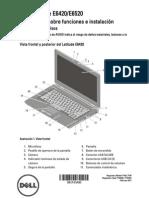 latitude-e6520_setup guide_es-mx.pdf