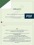 APRESENTAÇÃO SAFESPACE.pdf