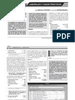Aplicacion Practica (CTS)