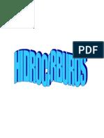 Hid Ro Carb Uros