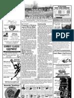 Merritt Morning Market #2431-apr 15