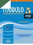 mod_geopolítica_5_sec_iii_bim