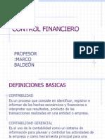 baldeon-121020232543-phpapp01