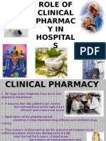 Martindale The Complete Drug Reference 36th Edition Pdf