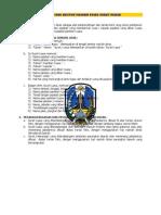 takah surat kuasa.pdf