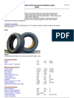 Elastomers SBR.pdf