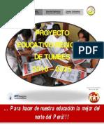 PER Tumbes