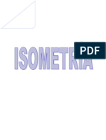 ISOMETRIA