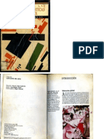 Las Claves de las Vanguardias Artísticas en el siglo XX - Lourdes Cirlot