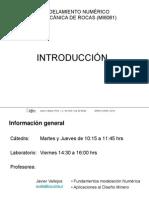 01_Introduccion_2013