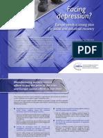 Economic Crisis Paper en LR
