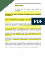 Unidad II - La Mercadotecnia Como Area Funcional de Una Empresa