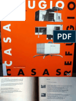 Casas Refugio - GG 2002