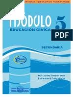 mod_edu_cívica_5_sec_i_bim