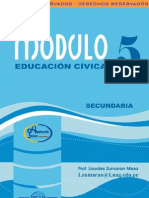mod_edu_cívica_5_sec_iii_bim