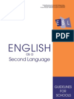 d04 23 ESL Guidelines