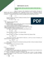 Breviar-de-Calcul-Instalatii-Electrice.pdf