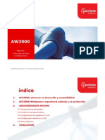 4-3-Jose-Miguel-Garcia-Sayes_ACCIONA-WINDPOWER.pdf