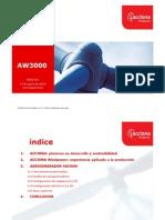 4-3-Jose-Miguel-Garcia-Sayes_ACCIONA-WINDPOWER.pdf