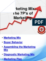 marketingmix-the7psofmarketing-120206204528-phpapp01