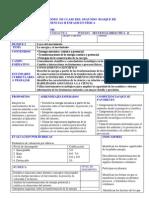 Secuencia 11.docx
