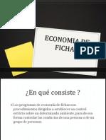 ECONOMIA DE FICHAS.pptx