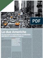 L'America tra minimalismo neoliberista «socialismo logico», di Carlo Sini - L'Unità 15.04.2013