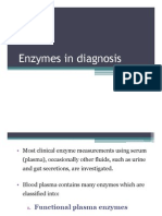Enzymes in diagnosis.pdf