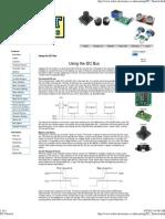 I2C Tutorial.pdf