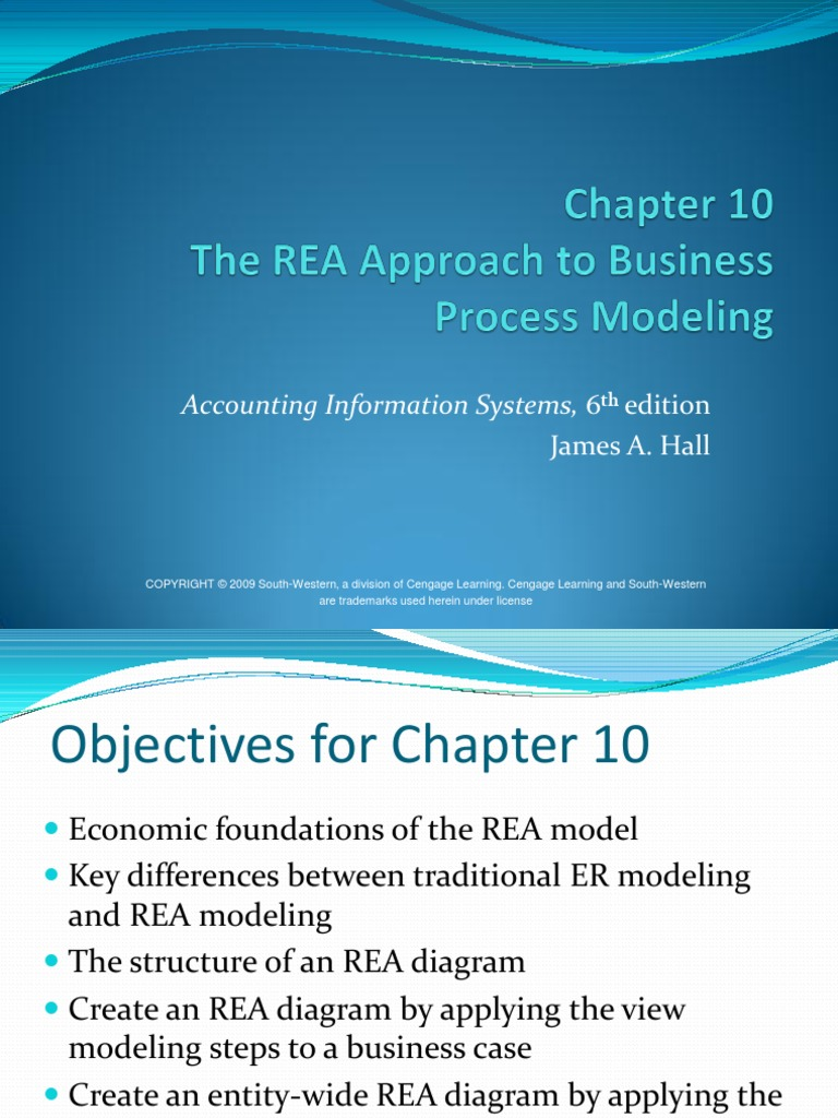 James a hall accounting information system chapter 10 value james a hall accounting information system chapter 10 value chain databases ccuart Choice Image