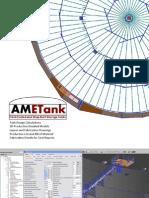 AMETank.pdf