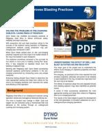 Dyno-Nobel-Improves-Blasting-Practices-at-Ridgeway.pdf