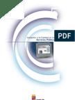 Libro 5 - Iniciacion Calidad Servicios Publicos